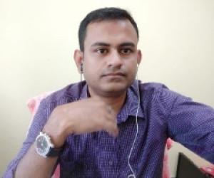 Amitabha Nath