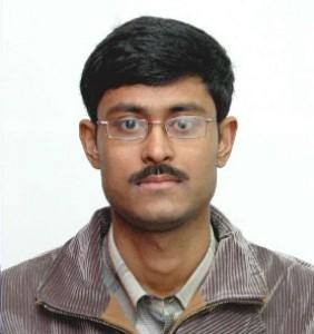 B. Sarkar