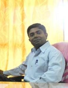 D. Bhagat