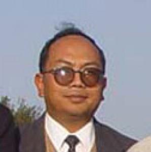 H.J. Syiemlieh