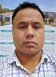 Juwesh Binong