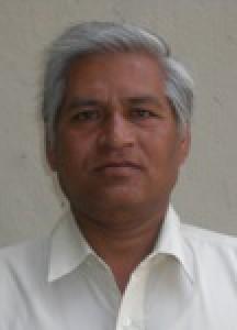 Nagari Mohan Panda