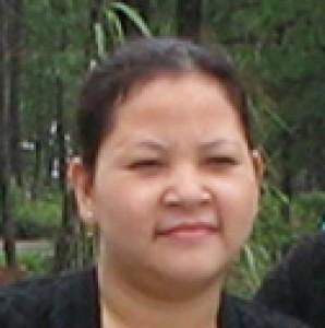 P.K. Ryngnga