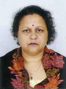 S. Purkayastha
