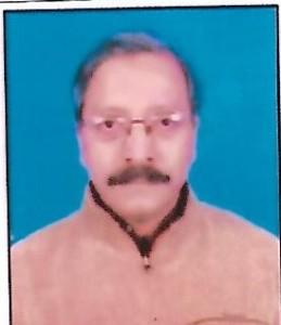 S. C. Choudhury
