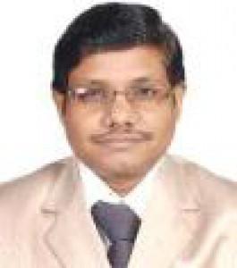 Subhash C. Arya