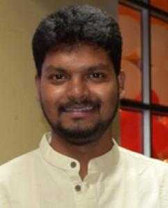 Sufal Das