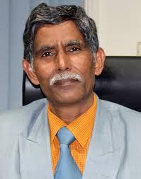 Prof. S.K.Srivastava